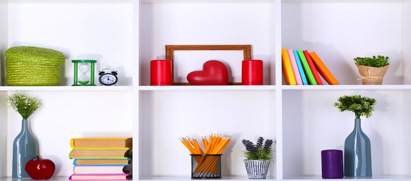 decluttering-experts-sydney